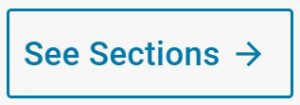 See Sections icon